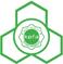 단체표준표시 인증 - 퍼걸러(SPS KPFA A 001)