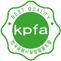 한국공원시설업협동조합 기업