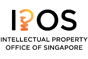 싱가포르 특허청 디자인 3건