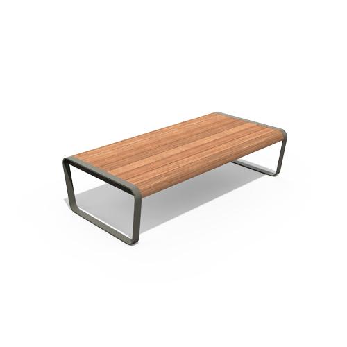 코타 테이블