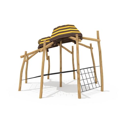 거미 사냥꾼