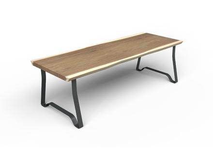 수아르 테이블 2400
