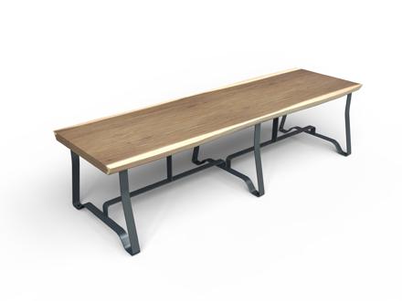 수아르 테이블 3000