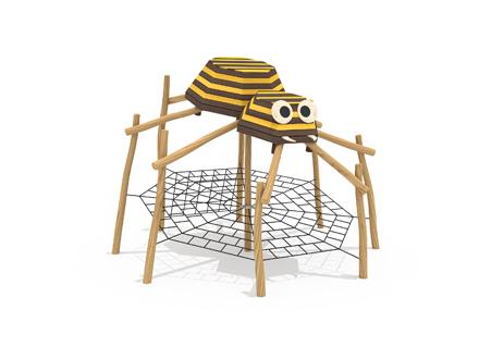 거미사냥꾼