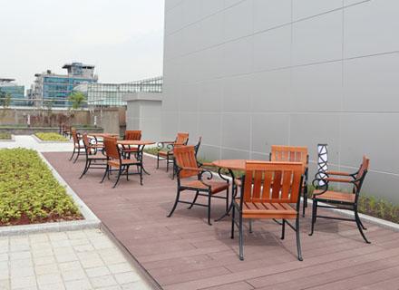 가산동 지식산업센터지식산업센터